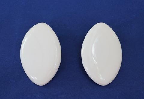 Monies Earrings