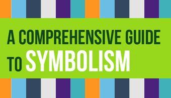 A Comprehensive Guide to Symbolism – You The Designer
