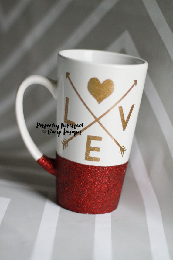 Ehi, ho trovato questa fantastica inserzione di Etsy su https://www.etsy.com/it/listing/263456425/glitter-mug-glitter-dip-mug-love-coffee