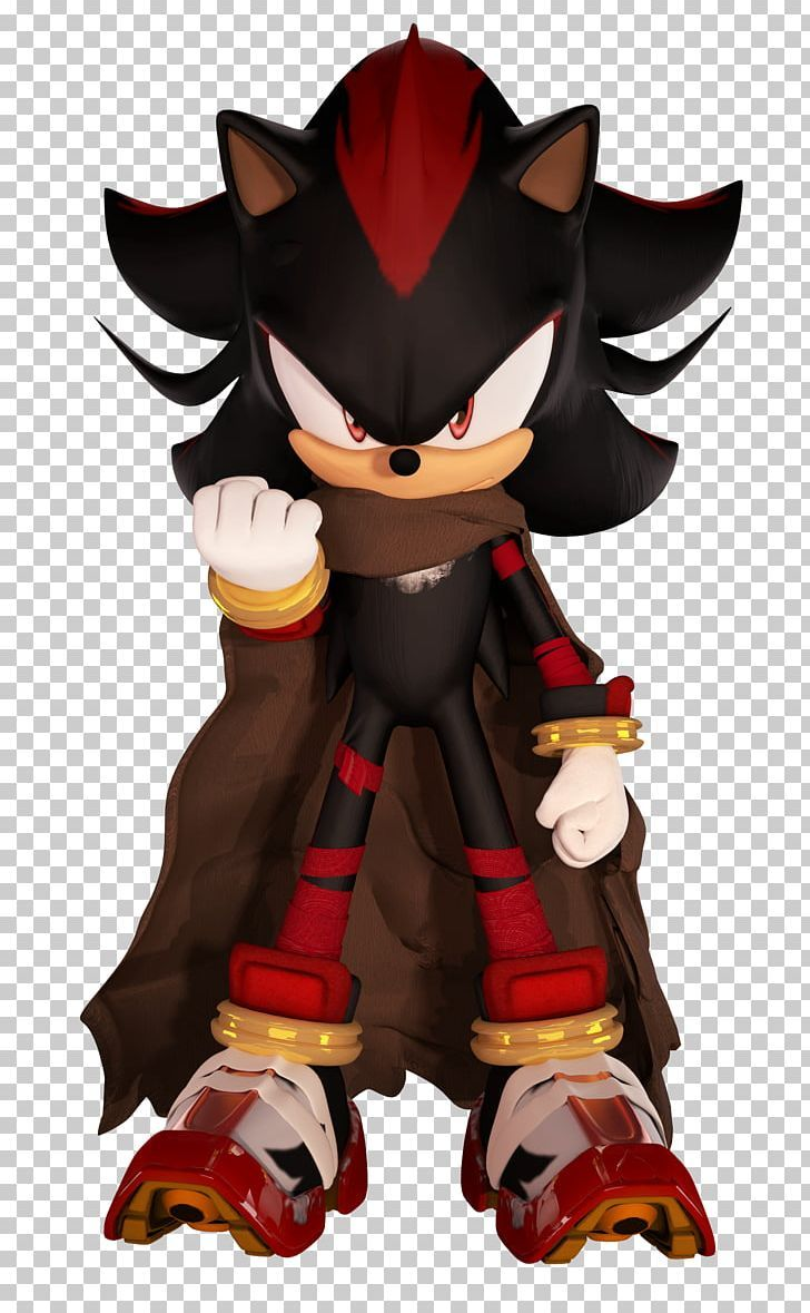 Pin By Naomi Lefebvre On Anime Shadow The Hedgehog Sonic Boom Sonic Adventure