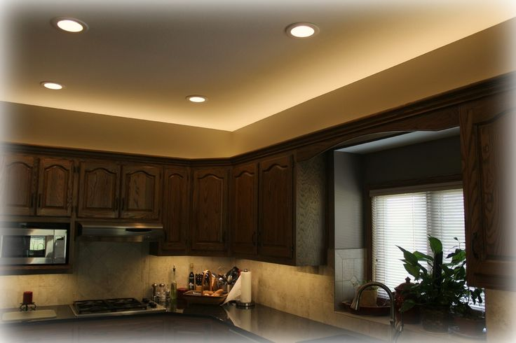 1000 Images About Kitchen Lighting On Pinterest Countertops Cabinets And Modern Kitchens