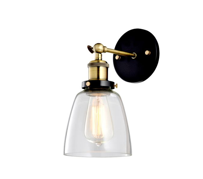 https://www.google.com.sg/search?q=industrial wall lamp