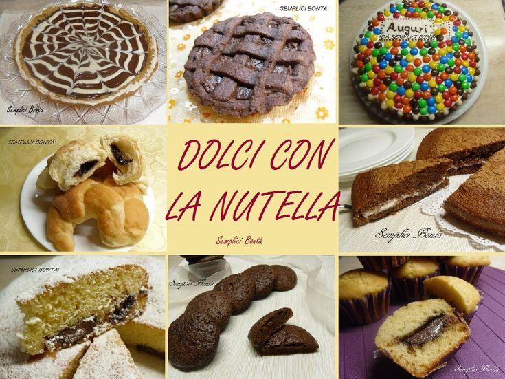 TORTA MAGICA AL PISTACCHIO SENZA GLUTINE | SEMPLICI BONTA'