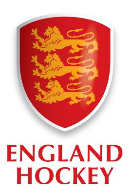 England Hockey launches search for 2015 EuroHockey Championships title sponsor