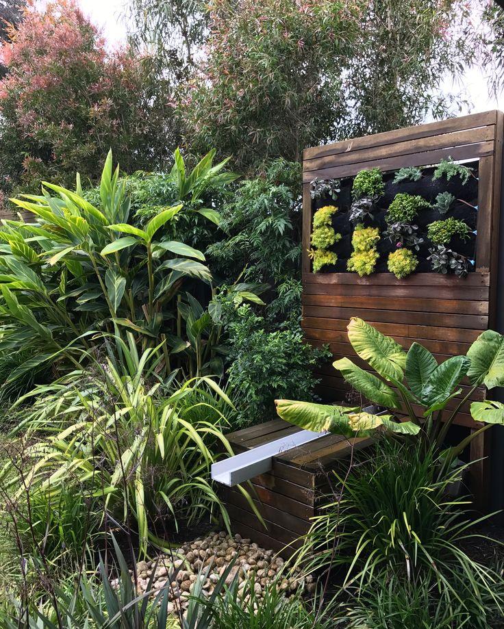 59 best Botanical Space Landscape Design images on Pinterest