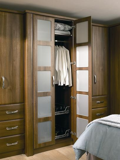 Wardrobe For Bedroom Love This Whole Room Of Wardrobes
