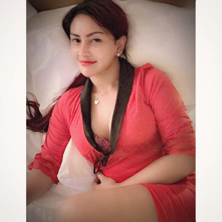 "Morning mami ""@SiscaMelliana22: If Love was simple it would be BORING... , Uuuhhh just wake up.... """