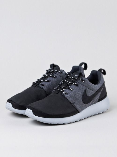 roshe run pour femme - 1000+ ideas about All Nike Shoes on Pinterest | Cheap Jordans ...