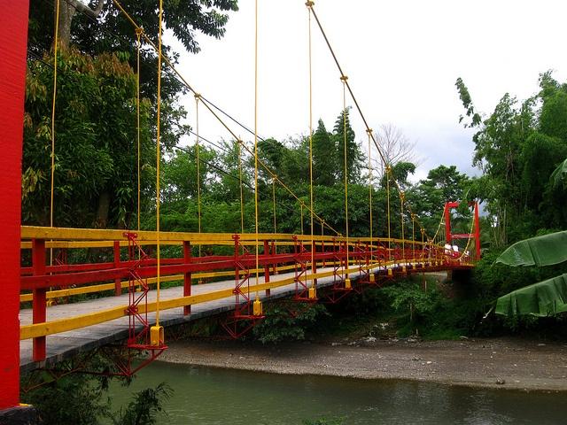 Chigorodó, Antioquia