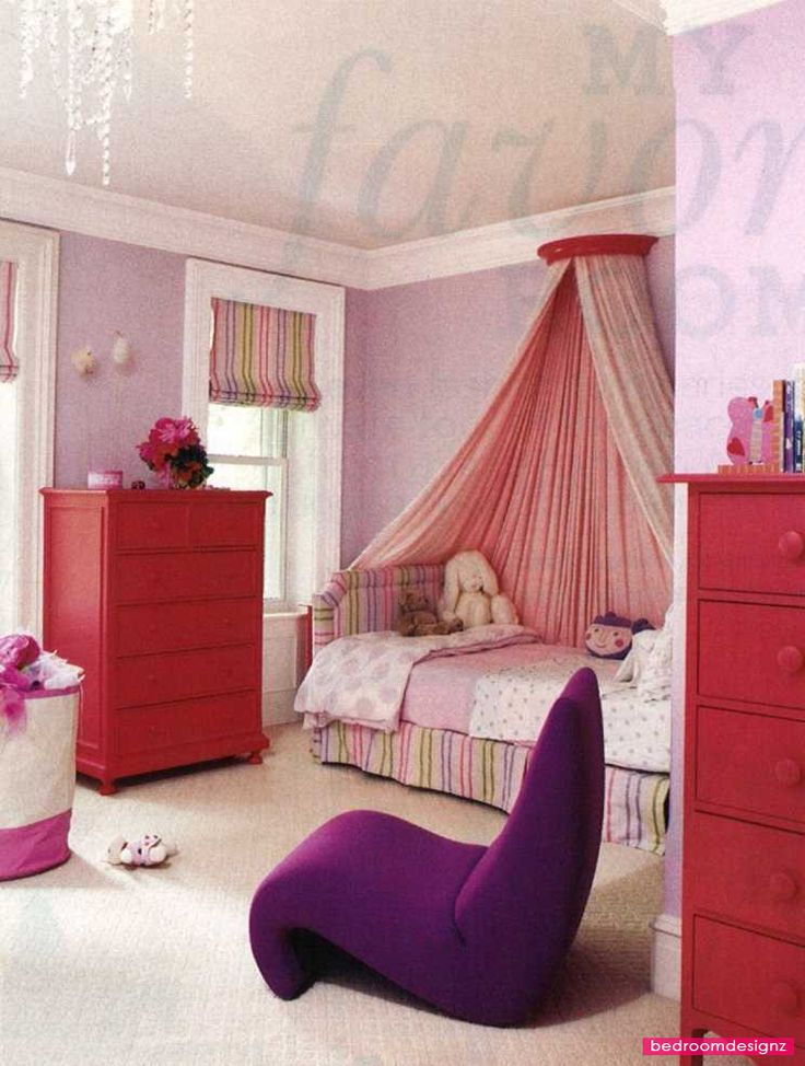 Best Girls Canopy Beds Ideas On Pinterest Canopy Beds For