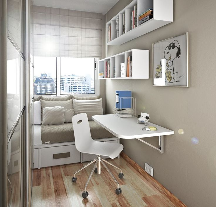 18 Best Small Space Home Staging Images On Pinterest