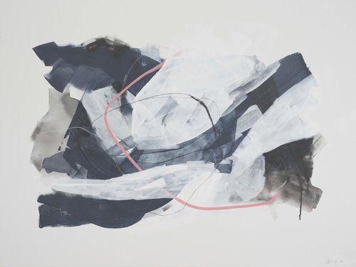 Lysa Jordan — Lysa Jordan Art Portfolio