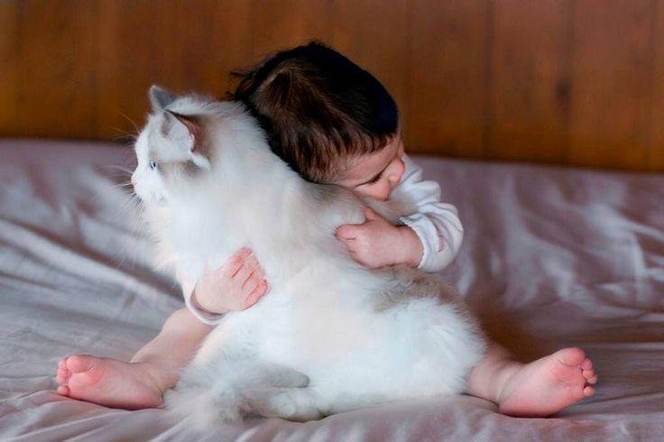 Cute...:)