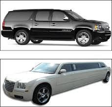 Let Pride Connecticut Limo provide the best service Chauffeur Transportation in their business travel, leisure and special events. :- http://bit.ly/1EjgYO4 #Limo_Companies_In_CT #Car_Service_Fairfield_CT