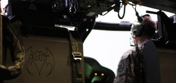 iowa army national guard ados jobs