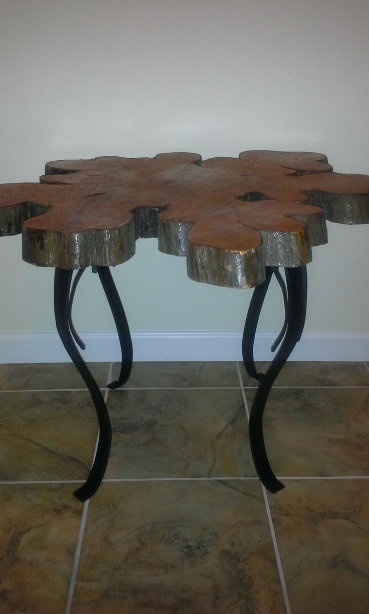 Woodworking Olde World Style - No Mass Production Here ... |Artsy Tables Cypress