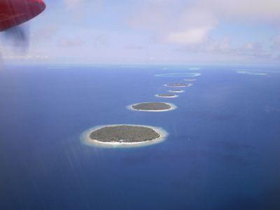 #Malediven Chaaya Island Dhonveli Nord Male Atoll günstig buchen #travel #blog  http://websprotte.de/malediven-chaaya-island-dhonveli-nord-male-atoll/