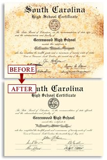 best custom high school diploma fake international college  need fake high school diploma to get a job then contact custom diploma provide all kind of fake