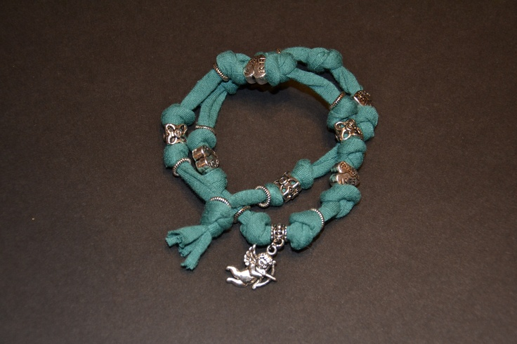 12 #bracelets #fashion #women #charms #jewellery
