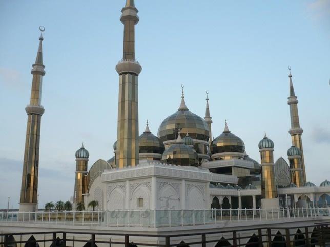 East Malaysia- Kuala Terengganu - Google Search