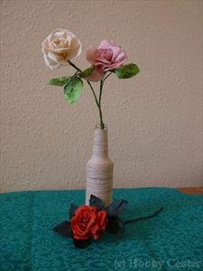 Kreatív ötletek anyák napjára: Papírvirágok    http://www.hobbycenter.hu/VM/vmchk/KreaTipp-Konyvek/31-Papirviragok/flypage.tpl.html#axzz2LeuGgCUw