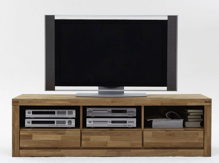 hifi rack holz the world 39 s best photos of woodandmore flickr hive mind atacama audio uk. Black Bedroom Furniture Sets. Home Design Ideas