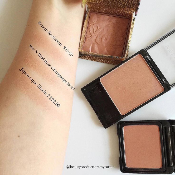 Dermablend leg and body makeup liquid foundation with spf