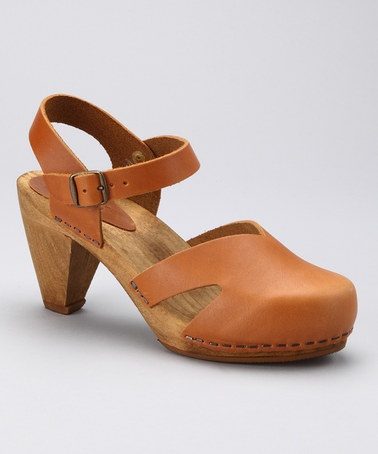 144 Best Images About Clogs.... On Pinterest | Patent ...