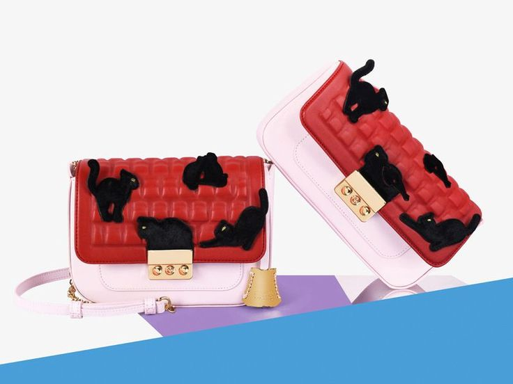 ANNALISA CARICATO : ART A PORTER. Annalisa Caricato, refined and unique bags, entirely made in Italy, from pop and glamorous style for a playful and sophisticated femininity. Discover more on http://ob-fashion.com/annalisa-caricato/?lang=en   #emergingdesigner #emergingtalents #obfashion #fashion #trends #ootd #wiwt #اتجاهات #тенденции #トレンド #ファッション #мода #موضة #роскошь #ترف #мешки #أكياس #madeinitaly #bags #clutch #bag #luxury #design #innovation