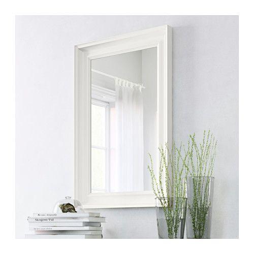 die besten 25 hemnes spiegel ideen auf pinterest tapete kommode hemnes schlafzimmer und. Black Bedroom Furniture Sets. Home Design Ideas