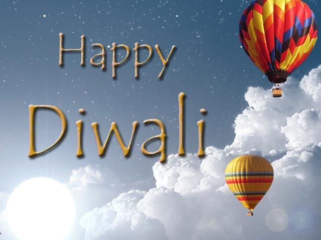 Happy Diwali Image HD, Happy Diwali Image For Facebook, Happy Diwali Image Download Free, Happy Diwali Wallpaper, Happy Diwali Saying Pics