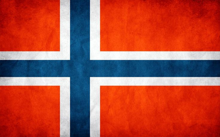 Lots of links: The History of Norway during the Viking Age of discoveries.