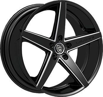 w211 amg wheels - Google Search
