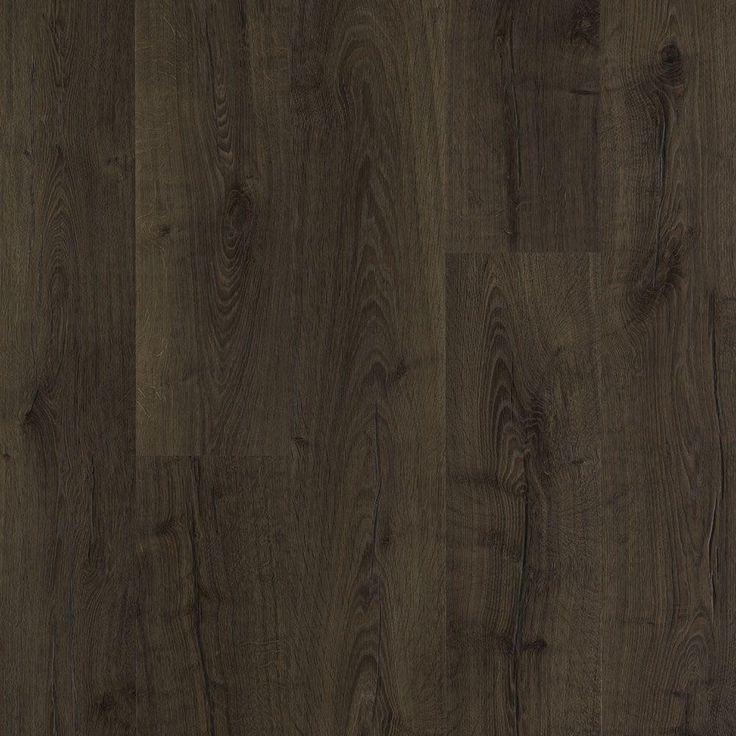 25 best pergo laminate flooring trending ideas on pinterest laminate flooring home flooring - Reasons consider laminate flooring home ...