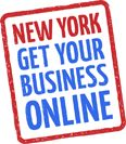 """Last year Google partnered with Intuit for """"Getting Your Business Online Campaign"""" offering startups an opportunity to create a website free of charge for a year. Vision21 Networks attended because we knew in the Bronx there were going to be questions."""