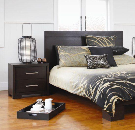 Http://www.harveynorman.co.nz/bedding/bedroom