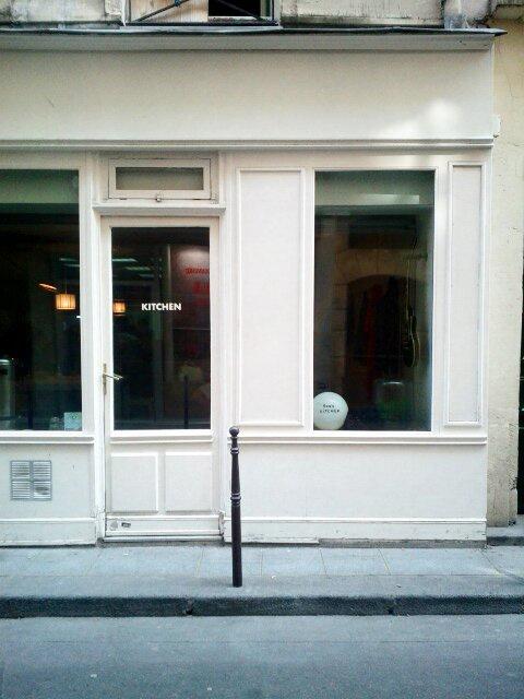17 Best Images About Paris D Tox On Pinterest Restaurant