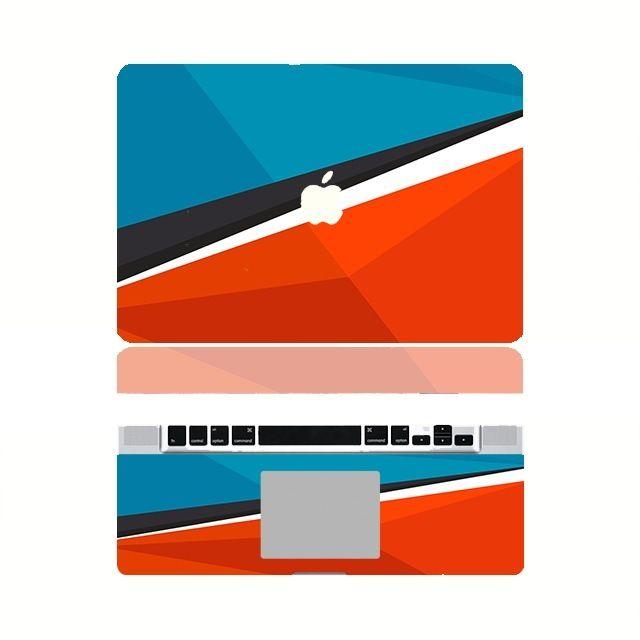 Mac Design 104 | ARTiC on the BASE