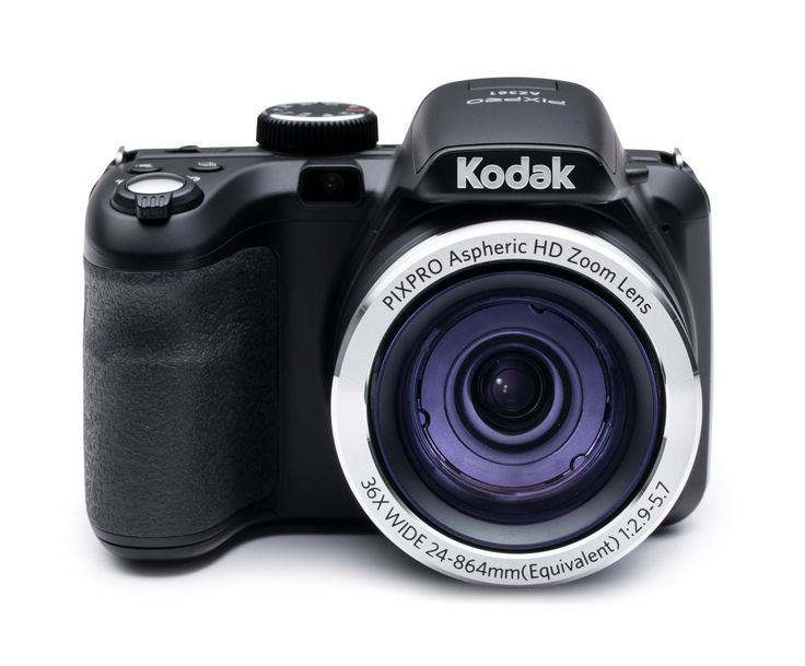 Buy Kodak Pixpro AZ361 16MP Point & Shoot Digital Camera At Rs 12500 Lowest price Online India. Get 24% Off On This Camera From Snapdeal GOSF 2014.Price Comparison: Amazon