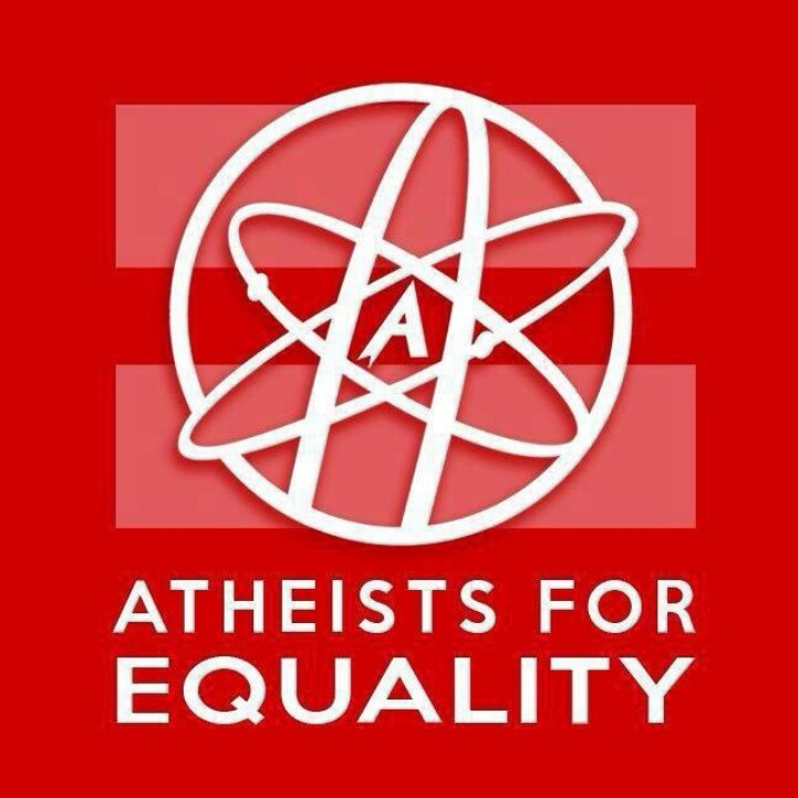 The 128 Best Equality Images On Pinterest Equality Social