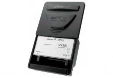 Antenne-rateau tnt avec filtre 46-LTE 15dB