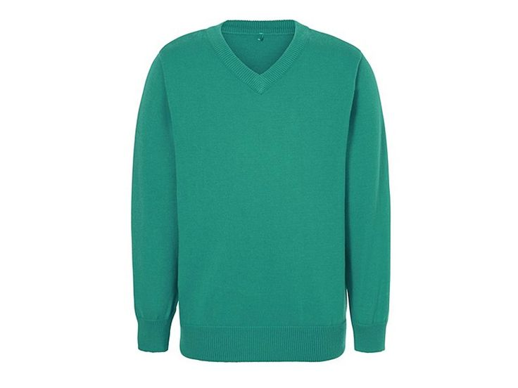 10 best school uniforms | the independent – School outfits sporty sweaters