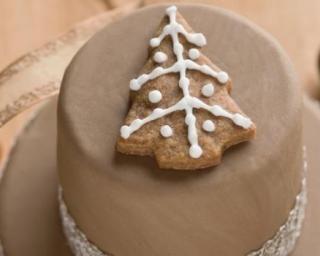 Gâteau de fêtes aux noix, crème de marron et praliné : http://www.fourchette-et-bikini.fr/recettes/recettes-minceur/gateau-de-fetes-aux-noix-creme-de-marron-et-praline.html