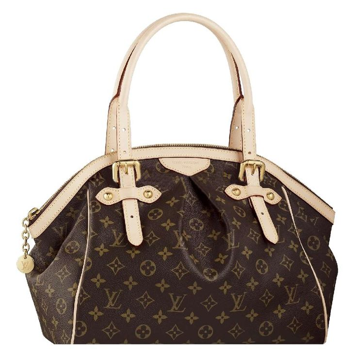 Tivoli GM [M40144] - $218.99 : Louis Vuitton Handbags