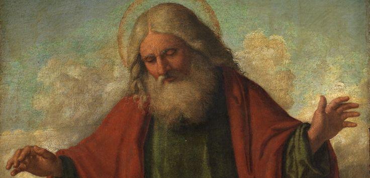 ¿Qué diferencia hay entre agnóstico y ateo? - http://www.cultura10.com/que-diferencia-hay-entre-agnostico-y-ateo/