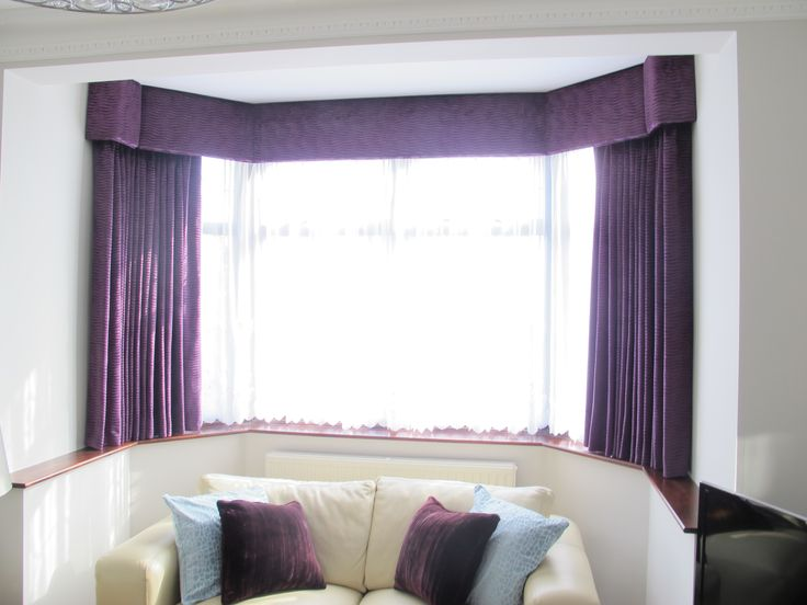 95 Best Curtains Images On Pinterest Sunroom Blinds