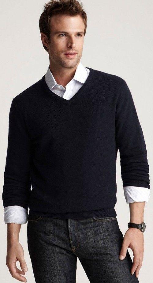 31 best Men's Semi Formal images on Pinterest | Men's style, Dress ...