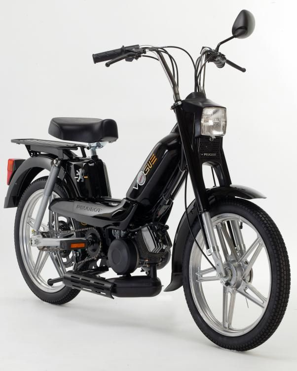 71 best mobylette images on pinterest | mopeds, scooters and peugeot