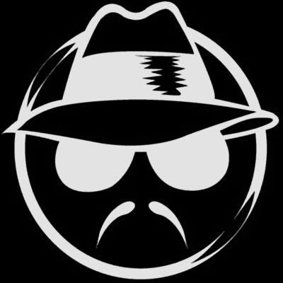 Lowrider Logo Wallpaper   lowrider logo