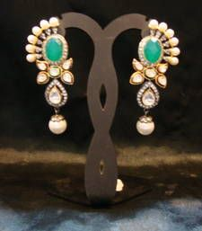 chaahat fashion jewellery - Design no. 1.276....Rs. 2900